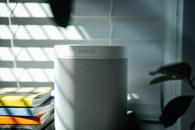 Verbeter het geluid van je tv met de Sonos Sub